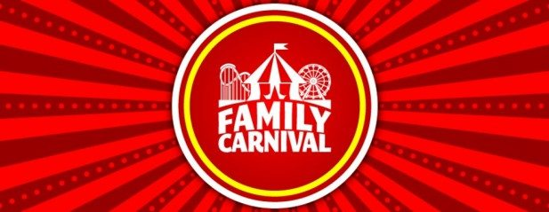 KAM Kartay is having its first ever Family Carnival
